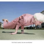 Yoga-Secret-Longevity