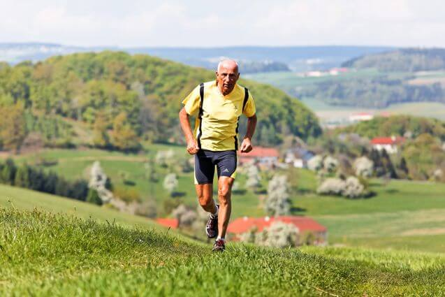 26 Longevity Boosting Supplements & Drugs to Increase Lifespan