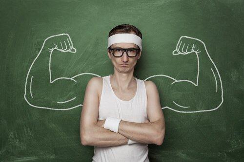 Health Benefits of Icariin Supplements