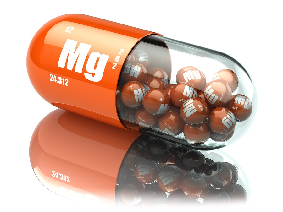 21 Amazing Magnesium Benefits + Side Effects, Dosing, Sources - Selfhacked