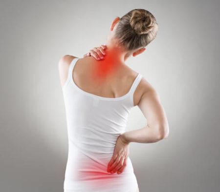 inflammation_233859859