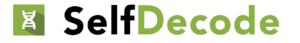decodify_logo4