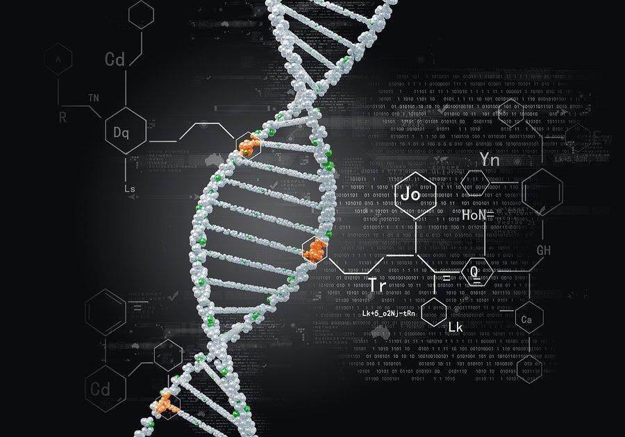 bigstock-Concept-of-biochemistry-with-d-104001827-min