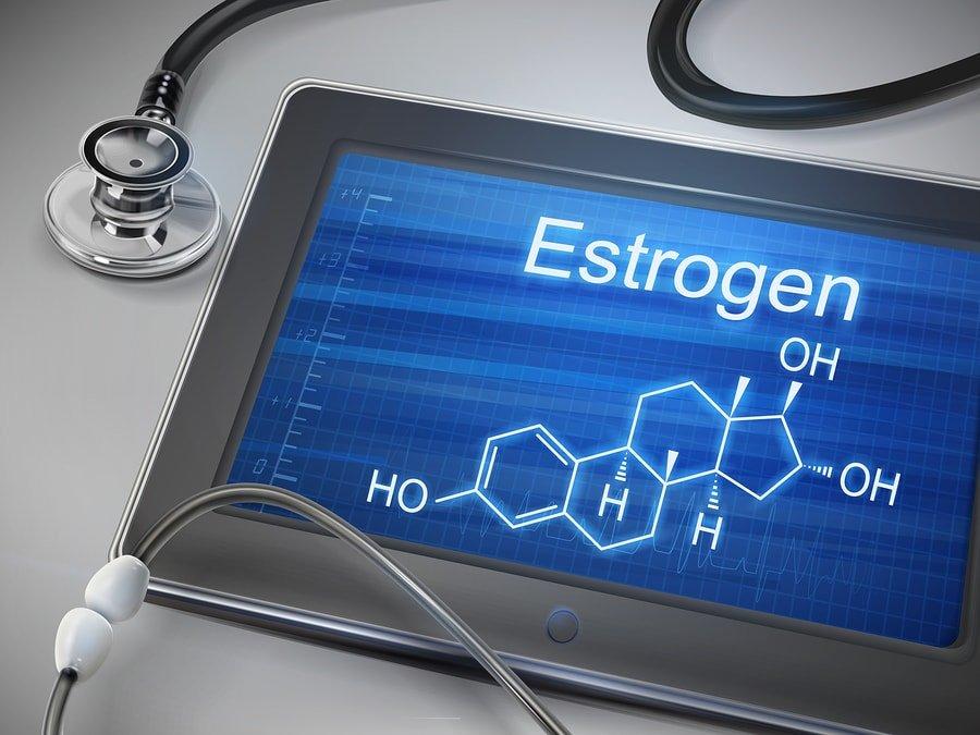 bigstock-Estrogen-Word-Display-On-Table-88659221-min