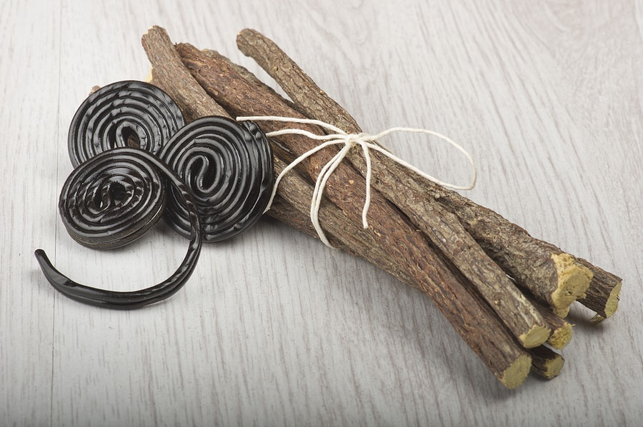 12 Licorice Root Benefits Powder Amp Extract Side