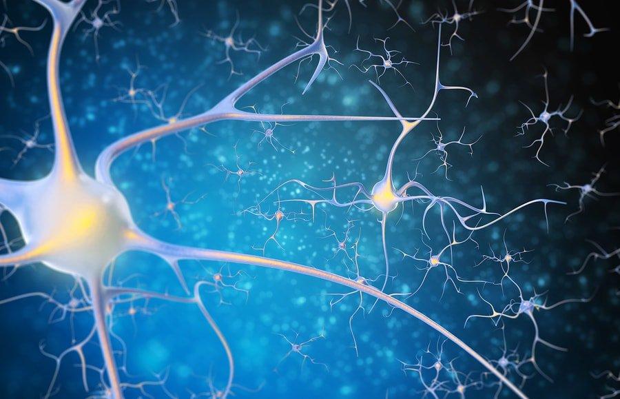 bigstock-neurons-in-the-brain-on-a-blac-118951529-min