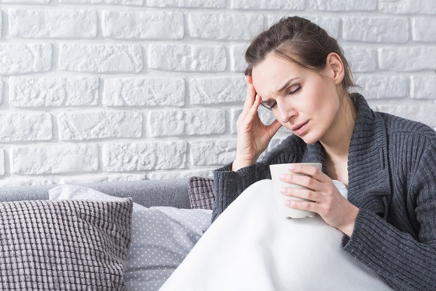 bigstock-woman-with-headache-139862198-min