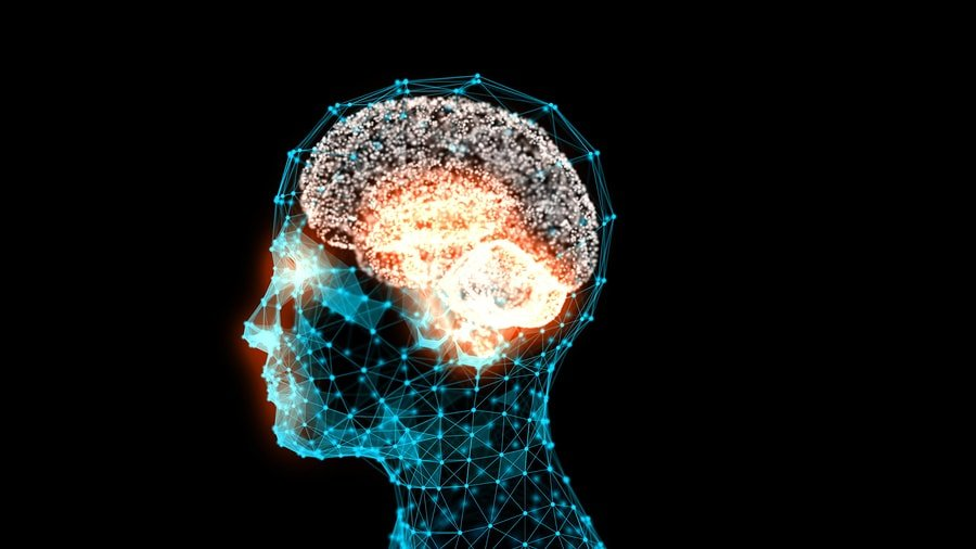 bigstock-Transparent-human-head-with-a--157904882-min