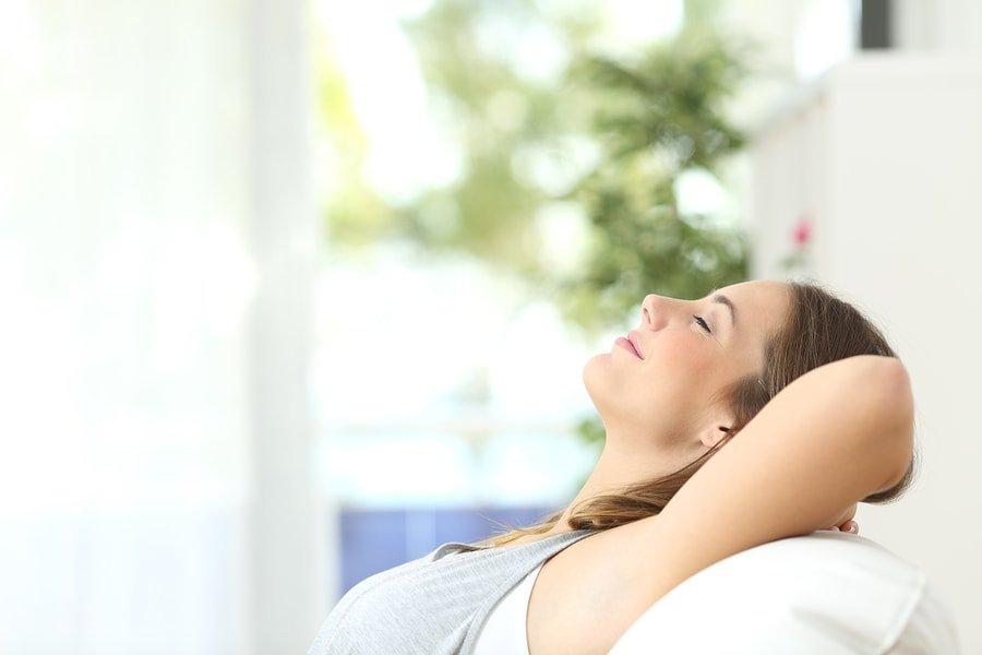 Top 15 Natural Ways to Increase GABA