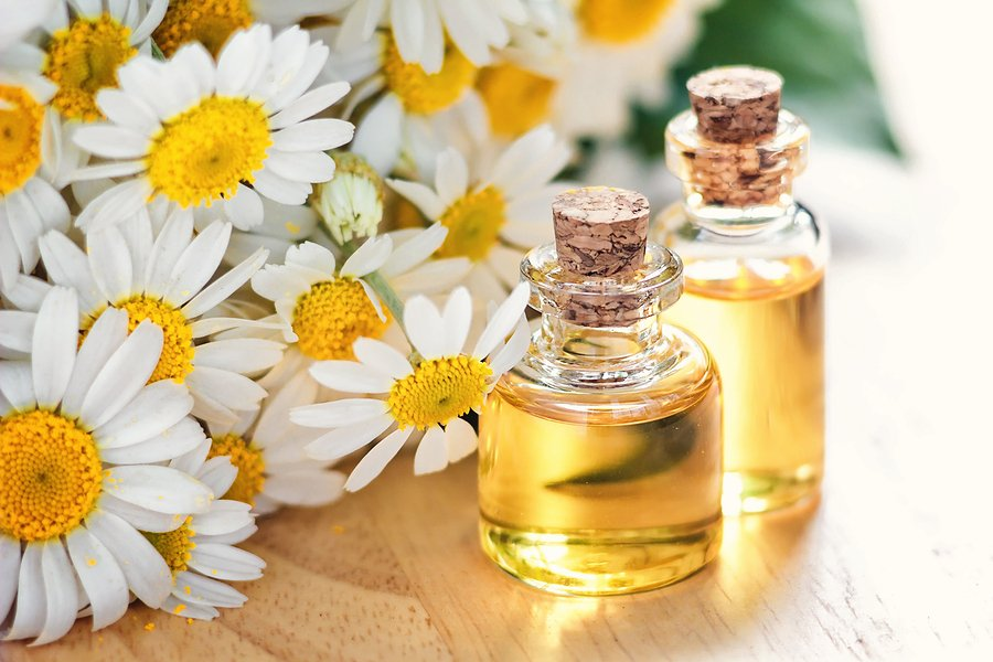 9 Proven Health Benefits Of Chamomile Selfhacked