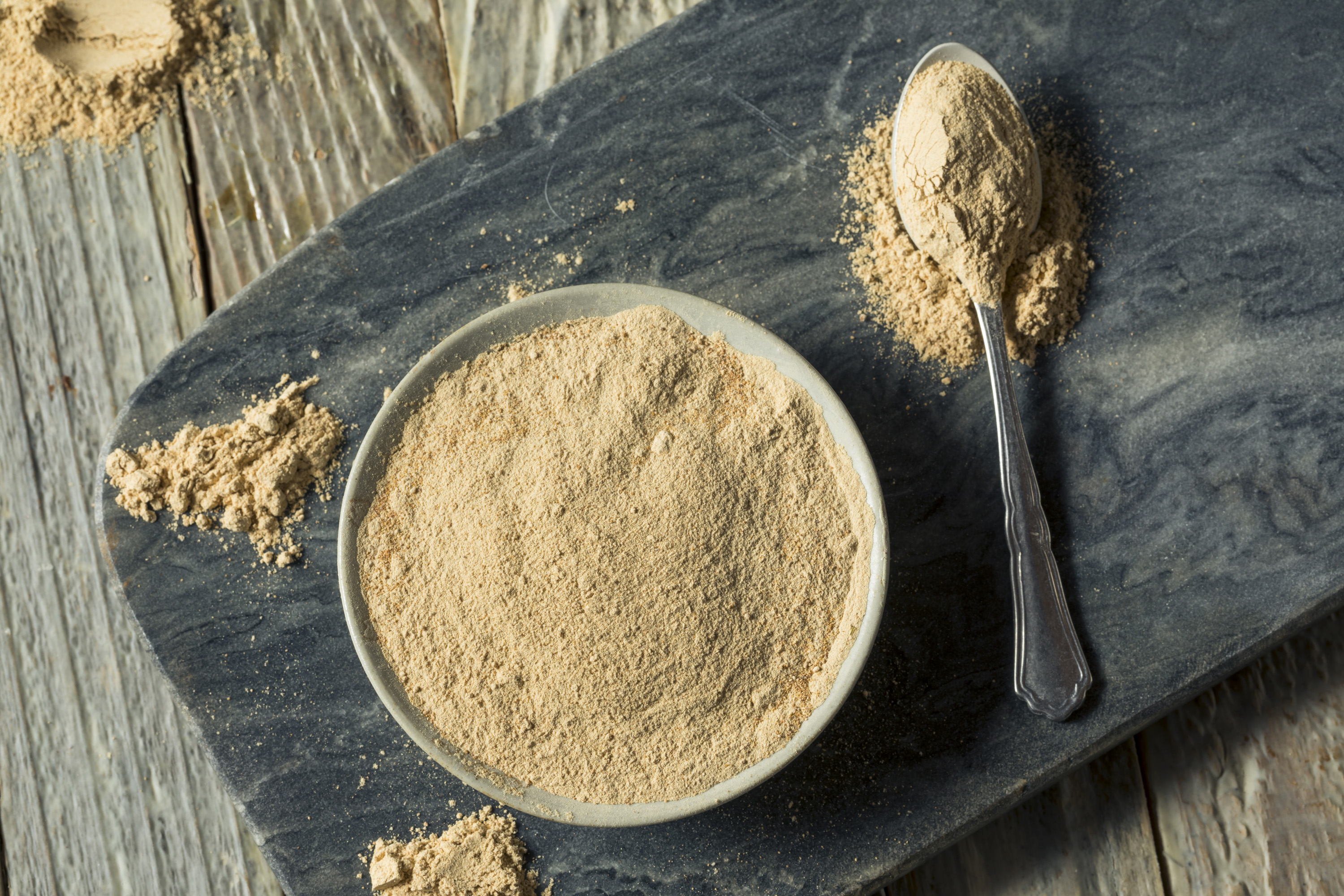 17 Maca Root Benefits + Side Effects, Dosage, Reviews