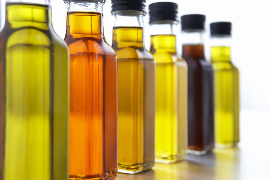 Kết quả hình ảnh cho acid linoleic oleic acid in oil ncbi skincare