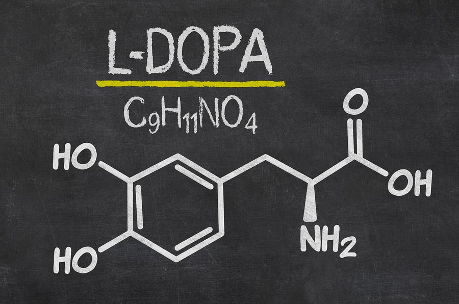 16 Positive Amp Negative Effects Of L Dopa Levodopa Side