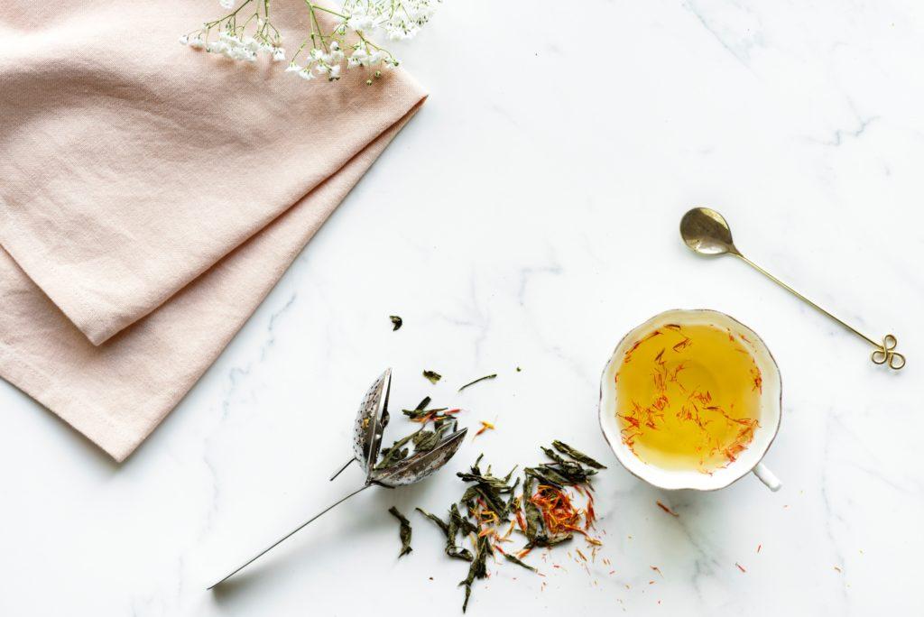 12 Health Benefits Of Saffron Kesar Side Effects Dosage