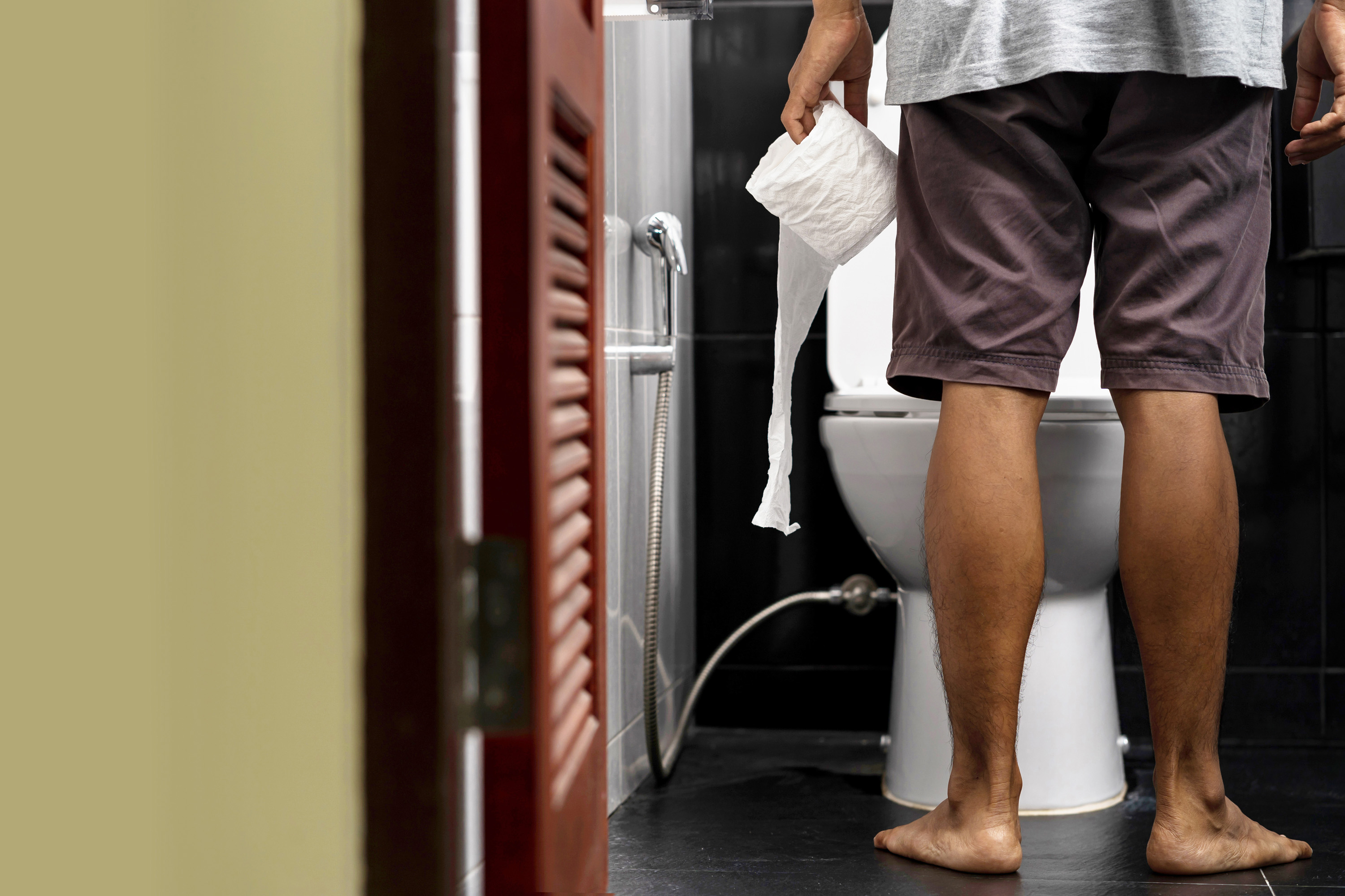 5 Potential Laxatives + Recommendations for Constipation Relief ...