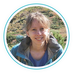 Biljana Novkovic - PHD (ECOLOGICAL GENETICS) - Writer at Selfhacked