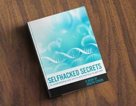 SelfHacked Secrets