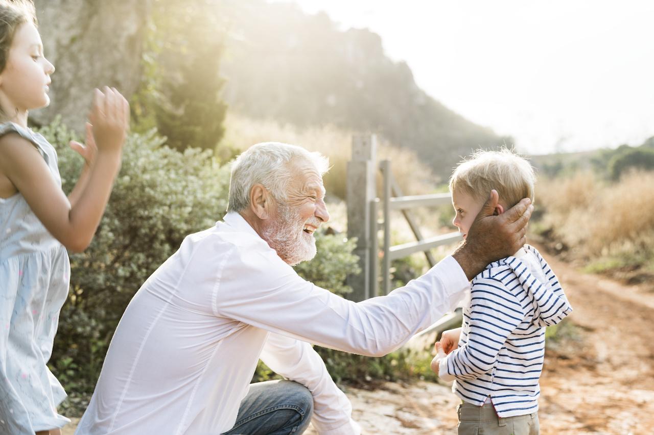 Alzheimer's Disease Natural Treatments