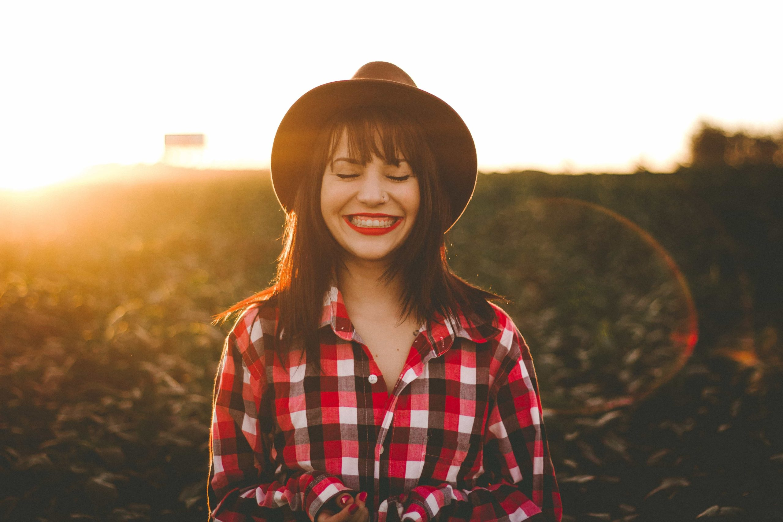 Learn About Ways to Naturally Boost Mood
