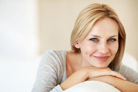Progesterone Levels in Women & Hormonal Balance