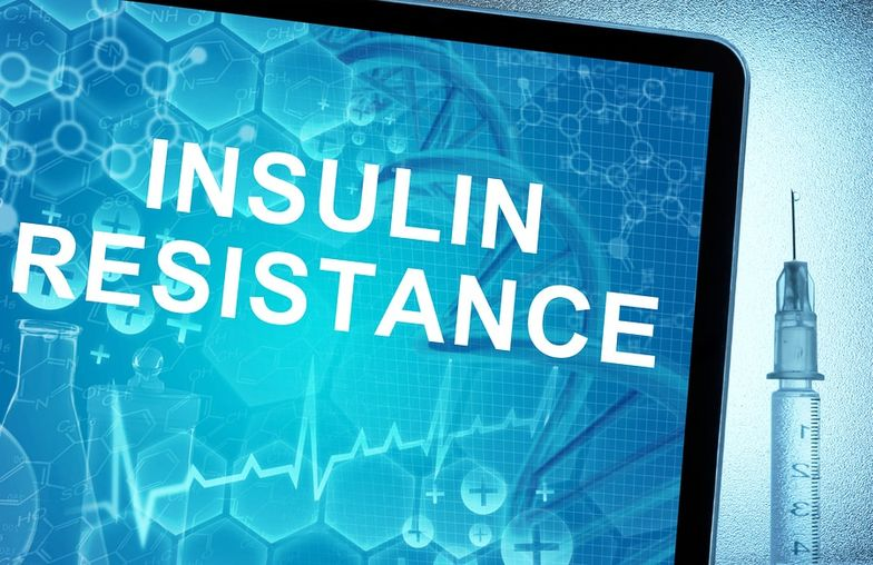 5 Ways to Decrease Insulin Resistance - SelfHacked