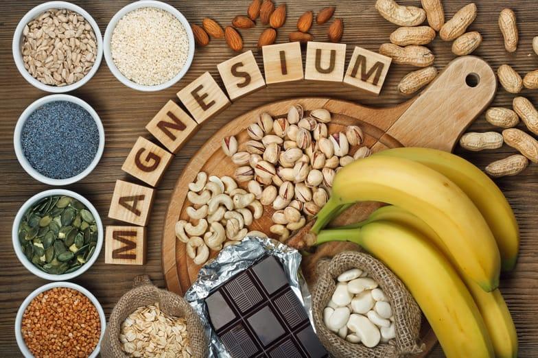 21 Amazing Magnesium Benefits + Side Effects, Dosing