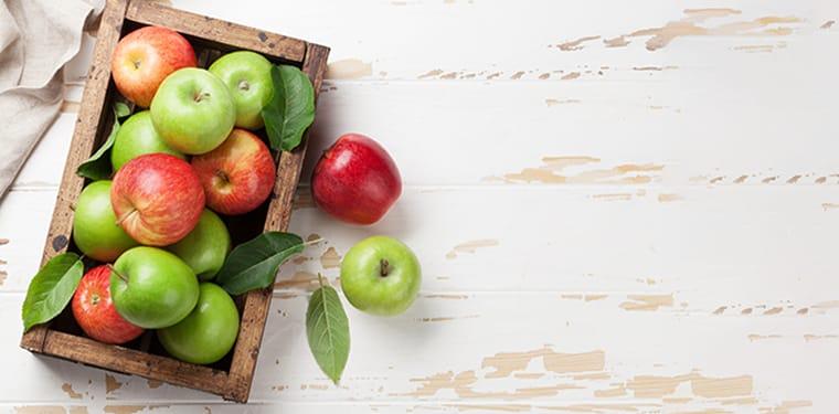 12 Ursolic Acid Benefits + Foods, Dosage & Side Effects