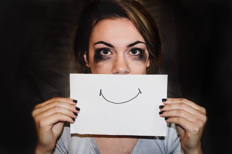 Etizolam, Reviews, Sleep Effects, Uses & Warnings - SelfHacked