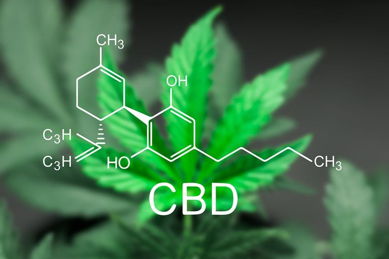 24 CBD Oil Health Benefits & Effects (Cannabidiol) + Dosage