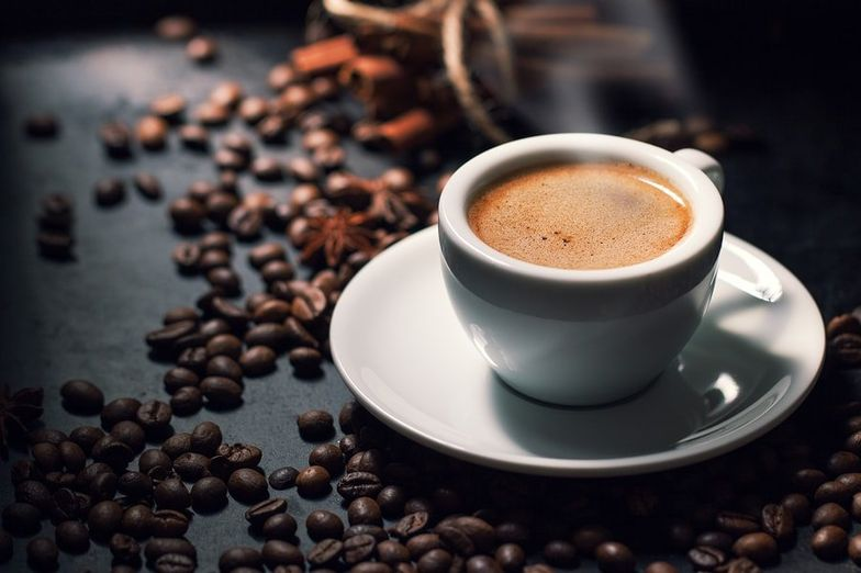CYP1A2 Enzyme: Where Caffeine Meets Genetics - SelfHacked
