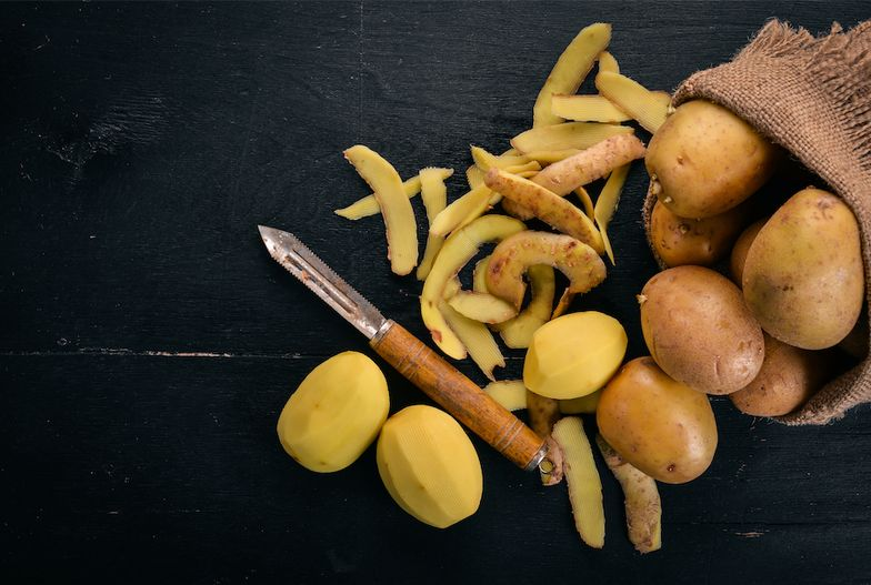 What Resistant Starch is & How to Increase It in Your Diet