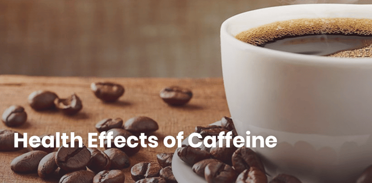 17 Surprising Caffeine Benefits + Side Effects - SelfHacked