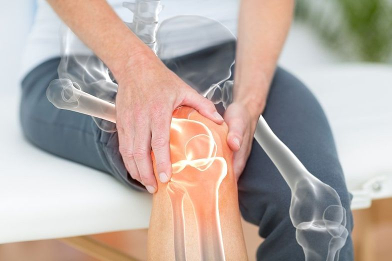 Image result for osteocalcin function