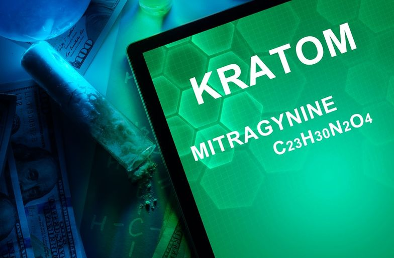 Kratom (Mitragyna Speciosa): What It Is + Effects - SelfHacked