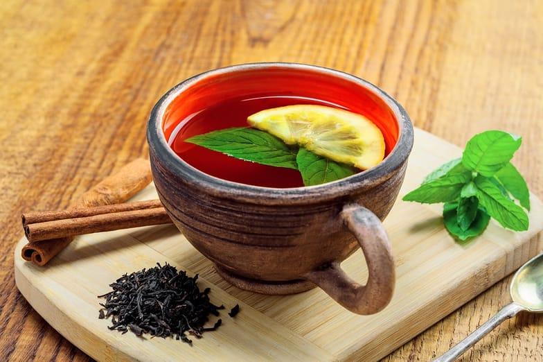 11 Health Benefits of Ceylon Tea + Side Effects - SelfHacked