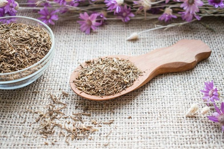 17 Health Benefits of Valerian Root + Dosage & Side Effects - SelfHacked