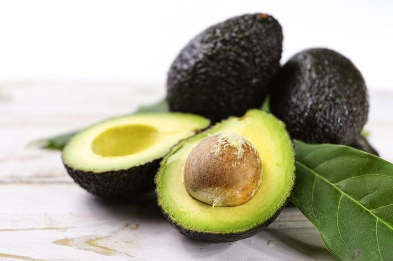 15 Health Benefits of Avocado + Side Effects - SelfHacked