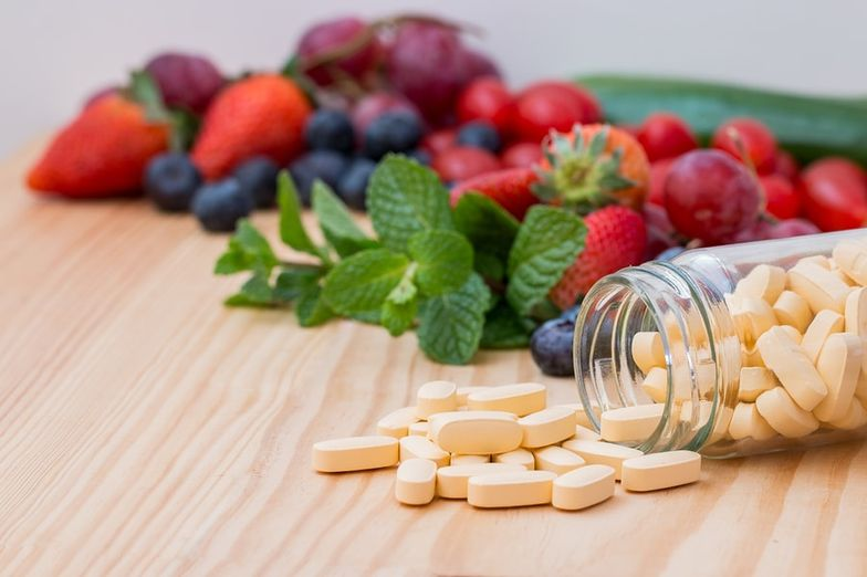 ZMA Supplement: Health Benefits, Side Effects + Reviews