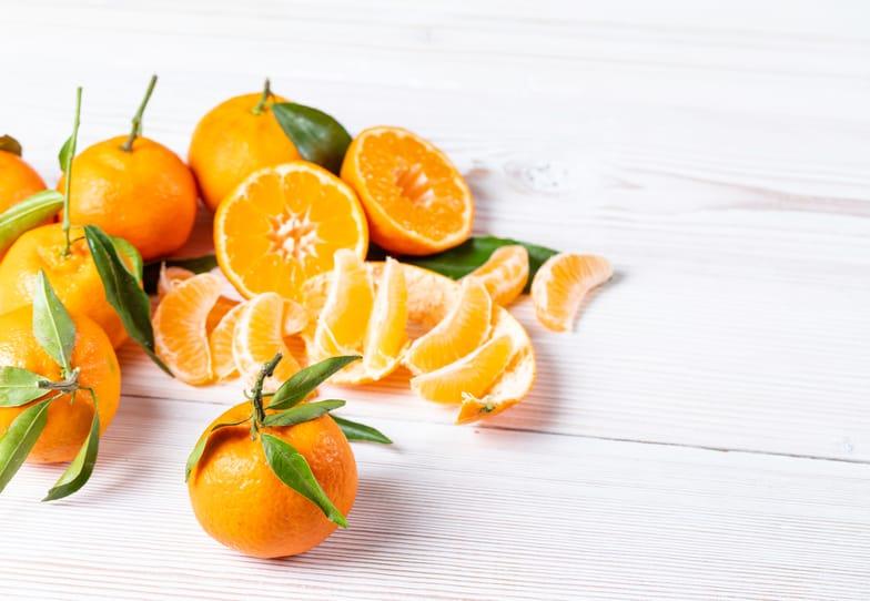 5 Unique Liposomal Vitamin C Health Benefits + Reviews - SelfHacked
