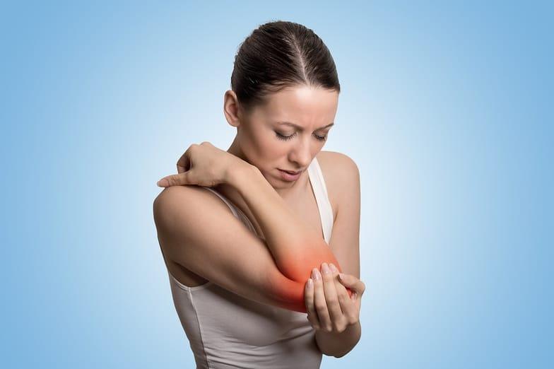 Prednisone Uses, Side Effects + 7 Natural Alternatives