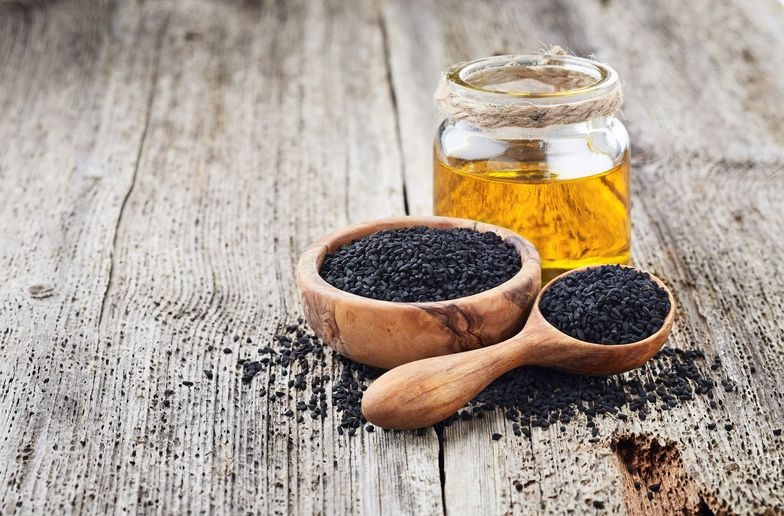 Top 20 Black Seed Oil Benefits (Nigella sativa) - SelfHacked